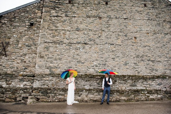 A Beautiful Barn Wedding in Cumbria (c) Jessic Grace Photography (28)