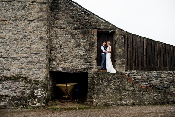 A Beautiful Barn Wedding in Cumbria (c) Jessic Grace Photography (29)