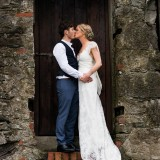 A Beautiful Barn Wedding in Cumbria (c) Jessic Grace Photography (30)