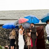 A Beautiful Barn Wedding in Cumbria (c) Jessic Grace Photography (38)