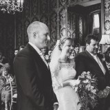 A Blush Wedding at Soughton Hall (c) ER Photography (21)