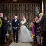 A Blush Wedding at Soughton Hall (c) ER Photography (26)
