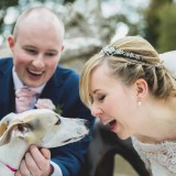 A Blush Wedding at Soughton Hall (c) ER Photography (41)