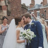 A Chic City Wedding in Liverpool (c) Starwinkle Photography (22)