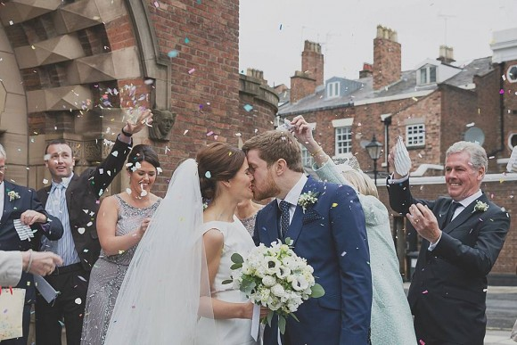 A Chic City Wedding in Liverpool (c) Starwinkle Photography (23)
