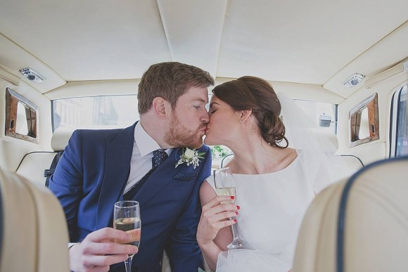 A Chic City Wedding in Liverpool (c) Starwinkle Photography (27)