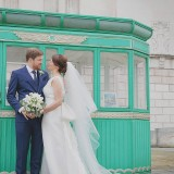 A Chic City Wedding in Liverpool (c) Starwinkle Photography (35)