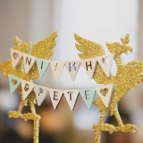 A Chic City Wedding in Liverpool (c) Starwinkle Photography (45)