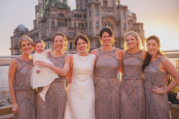 A Chic City Wedding in Liverpool (c) Starwinkle Photography (57)