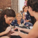 A Chic City Wedding in Liverpool (c) Starwinkle Photography (6)