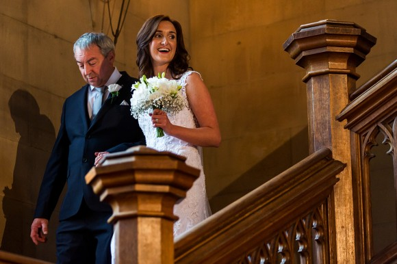 A Classic Wedding at Matfen Hall (c) Darren Irwin Photography (19)