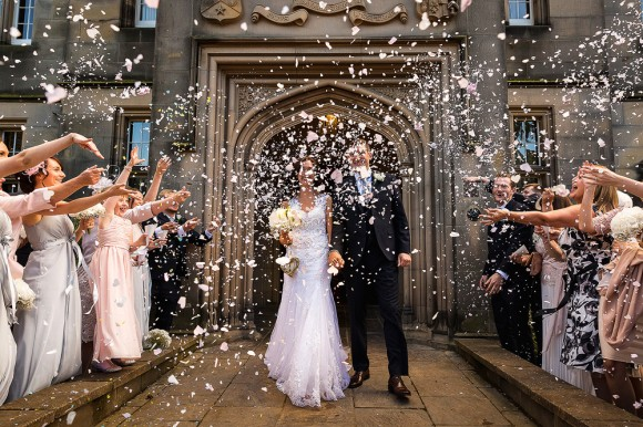 A Classic Wedding at Matfen Hall (c) Darren Irwin Photography (24)