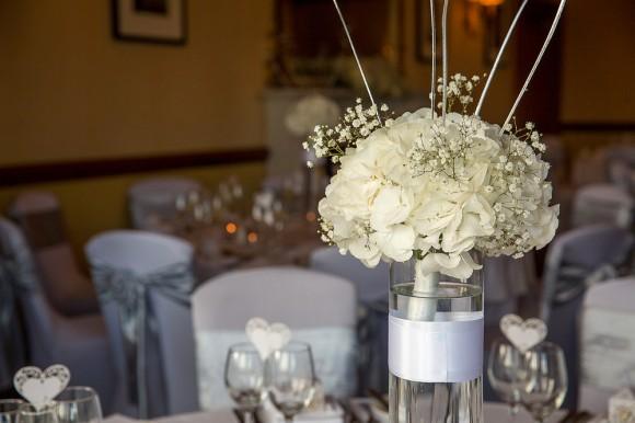 A Classic Wedding at Matfen Hall (c) Darren Irwin Photography (34)