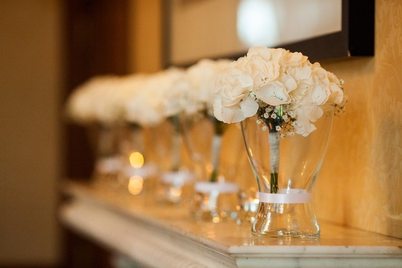 A Classic Wedding at Matfen Hall (c) Darren Irwin Photography (42)