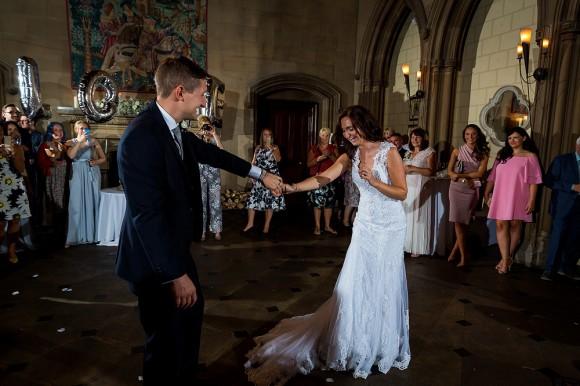 A Classic Wedding at Matfen Hall (c) Darren Irwin Photography (52)
