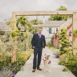 A Creative Wedding at Le Petit Chateau (c) Gavin Forster Photography (18)