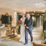 A Creative Wedding at Le Petit Chateau (c) Gavin Forster Photography (23)