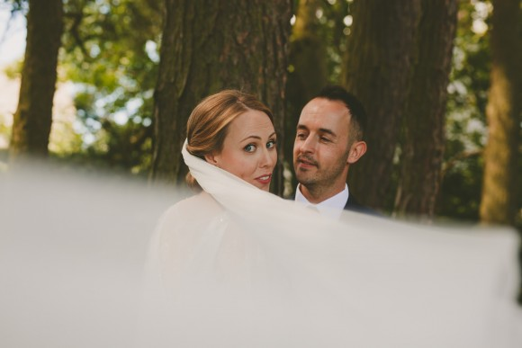 A Creative Wedding at Le Petit Chateau (c) Gavin Forster Photography (32)