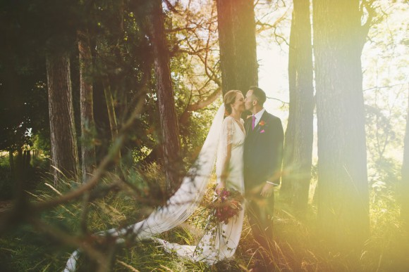 A Creative Wedding at Le Petit Chateau (c) Gavin Forster Photography (33)