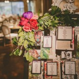 A Creative Wedding at Le Petit Chateau (c) Gavin Forster Photography (36)