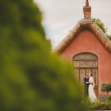 A Creative Wedding at Le Petit Chateau (c) Gavin Forster Photography (46)