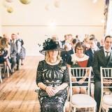 A Natural Wedding at Trafford Hall (c) Jess Yarwood (10)