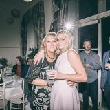 A Natural Wedding at Trafford Hall (c) Jess Yarwood (100)