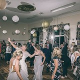 A Natural Wedding at Trafford Hall (c) Jess Yarwood (101)