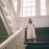 A Natural Wedding at Trafford Hall (c) Jess Yarwood (11)