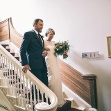 A Natural Wedding at Trafford Hall (c) Jess Yarwood (12)