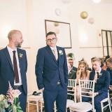 A Natural Wedding at Trafford Hall (c) Jess Yarwood (13)