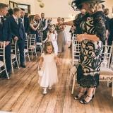 A Natural Wedding at Trafford Hall (c) Jess Yarwood (14)