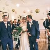 A Natural Wedding at Trafford Hall (c) Jess Yarwood (15)