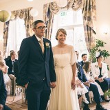 A Natural Wedding at Trafford Hall (c) Jess Yarwood (16)