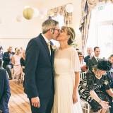 A Natural Wedding at Trafford Hall (c) Jess Yarwood (17)