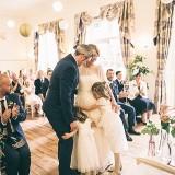 A Natural Wedding at Trafford Hall (c) Jess Yarwood (18)