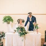 A Natural Wedding at Trafford Hall (c) Jess Yarwood (19)
