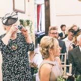 A Natural Wedding at Trafford Hall (c) Jess Yarwood (20)