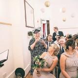 A Natural Wedding at Trafford Hall (c) Jess Yarwood (21)