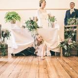 A Natural Wedding at Trafford Hall (c) Jess Yarwood (22)