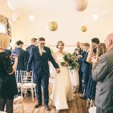 A Natural Wedding at Trafford Hall (c) Jess Yarwood (23)