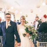 A Natural Wedding at Trafford Hall (c) Jess Yarwood (24)