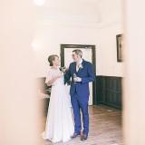 A Natural Wedding at Trafford Hall (c) Jess Yarwood (25)