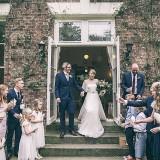 A Natural Wedding at Trafford Hall (c) Jess Yarwood (26)