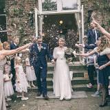 A Natural Wedding at Trafford Hall (c) Jess Yarwood (27)