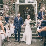 A Natural Wedding at Trafford Hall (c) Jess Yarwood (28)