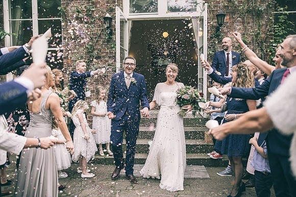 A Natural Wedding at Trafford Hall (c) Jess Yarwood (28)