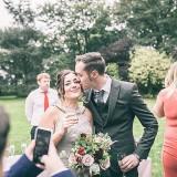 A Natural Wedding at Trafford Hall (c) Jess Yarwood (29)