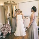A Natural Wedding at Trafford Hall (c) Jess Yarwood (3)