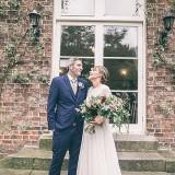 A Natural Wedding at Trafford Hall (c) Jess Yarwood (30)